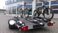 TL-ST 2515/75 Superflat Bike Carrier Fahrradanhänger